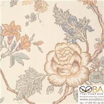 Обои Artdecorium 1503/01 Gallery купить по лучшей цене в интернет магазине стильных обоев Сова ТД. Доставка по Москве, МО и всей России