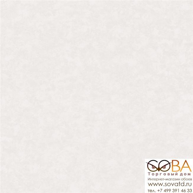 Обои Артекс Background BG10518-01 купить по лучшей цене в интернет магазине стильных обоев Сова ТД. Доставка по Москве, МО и всей России