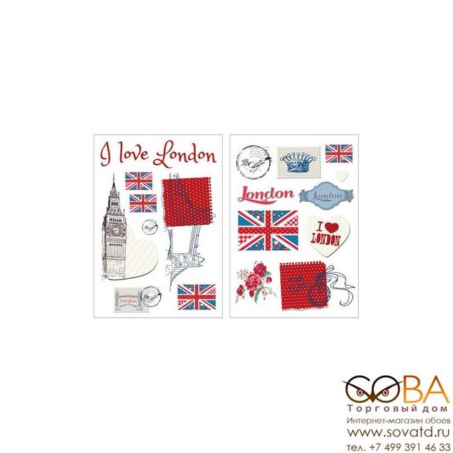 Обои Caselio Oh La La 65948252 купить по лучшей цене в интернет магазине стильных обоев Сова ТД. Доставка по Москве, МО и всей России