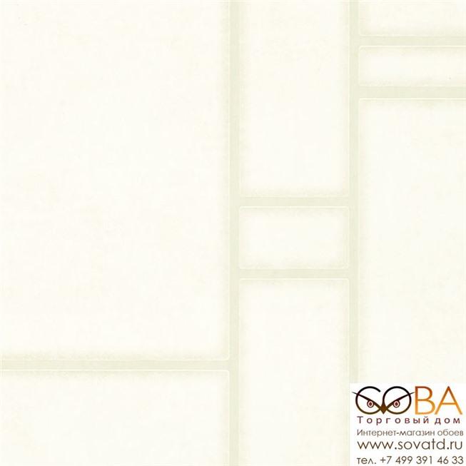 Обои Marburg Project 31747 купить по лучшей цене в интернет магазине стильных обоев Сова ТД. Доставка по Москве, МО и всей России