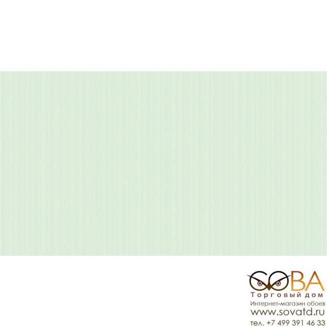 Обои Andrea Rossi Asinara 54235-3 купить по лучшей цене в интернет магазине стильных обоев Сова ТД. Доставка по Москве, МО и всей России