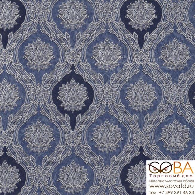 Обои Prima Italiana Botticelli 33553 купить по лучшей цене в интернет магазине стильных обоев Сова ТД. Доставка по Москве, МО и всей России