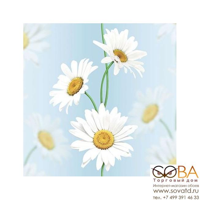 Обои Andrea Rossi Murano 54123-6 купить по лучшей цене в интернет магазине стильных обоев Сова ТД. Доставка по Москве, МО и всей России