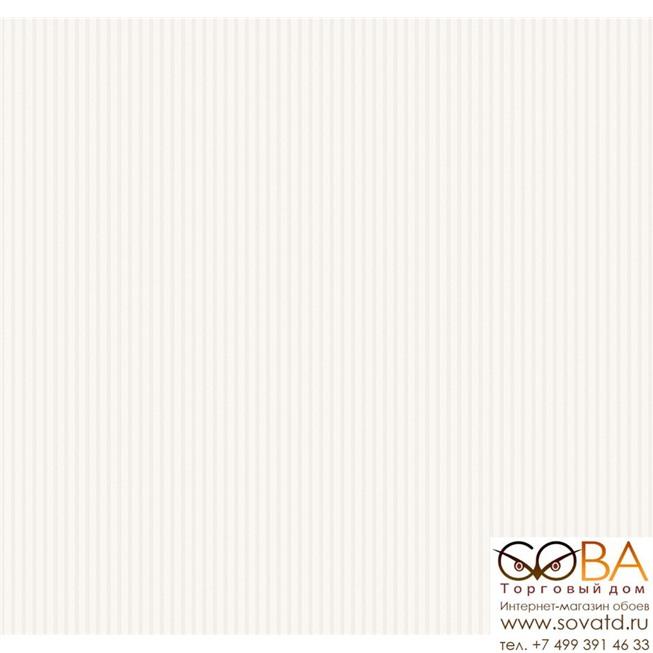 SD5001 Обои Loymina Shade купить по лучшей цене в интернет магазине стильных обоев Сова ТД. Доставка по Москве, МО и всей России