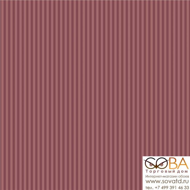 Обои Parato 2558 Fiori Country купить по лучшей цене в интернет магазине стильных обоев Сова ТД. Доставка по Москве, МО и всей России
