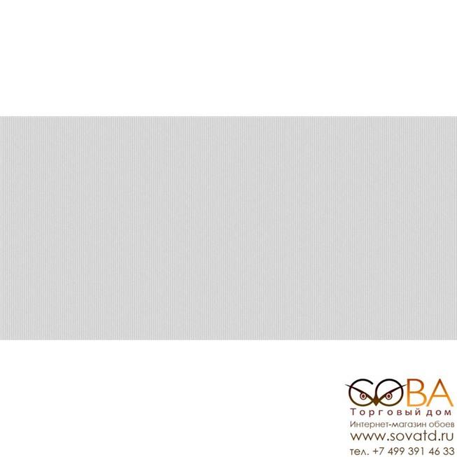 Обои Andrea Rossi Asinara 54240-3 купить по лучшей цене в интернет магазине стильных обоев Сова ТД. Доставка по Москве, МО и всей России