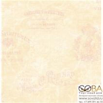 Обои Seabrook DF30111 Damask Folio купить по лучшей цене в интернет магазине стильных обоев Сова ТД. Доставка по Москве, МО и всей России