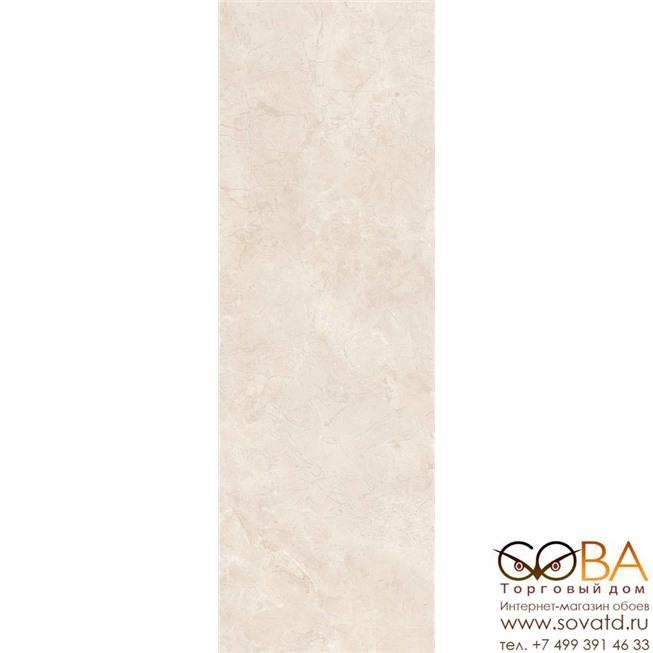 Плитка Creto  Cremona Ivory W M 20х60 NR Glossy 1 купить по лучшей цене в интернет магазине стильных обоев Сова ТД. Доставка по Москве, МО и всей России