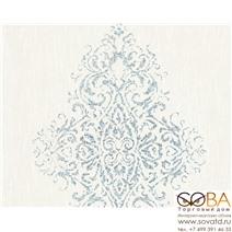 Обои A.S. Creation 31945-1 Luxury Wallpaper купить по лучшей цене в интернет магазине стильных обоев Сова ТД. Доставка по Москве, МО и всей России