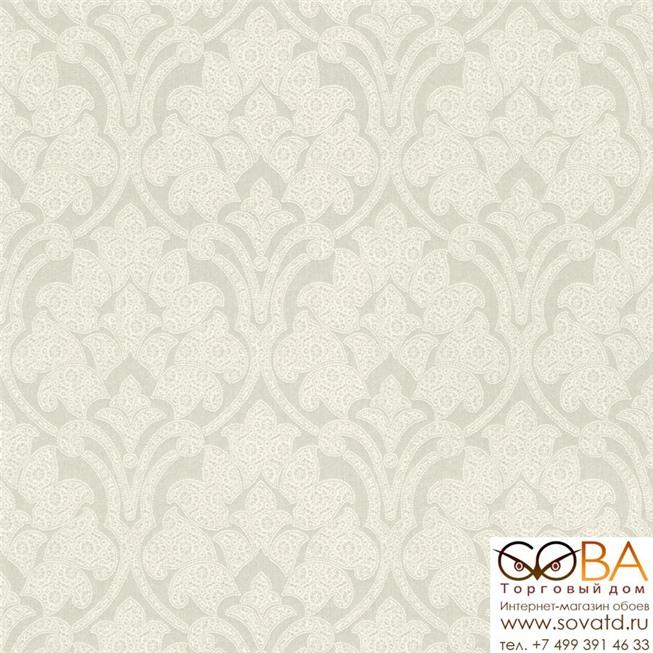 Обои Rasch Textil Nubia O85098 купить по лучшей цене в интернет магазине стильных обоев Сова ТД. Доставка по Москве, МО и всей России