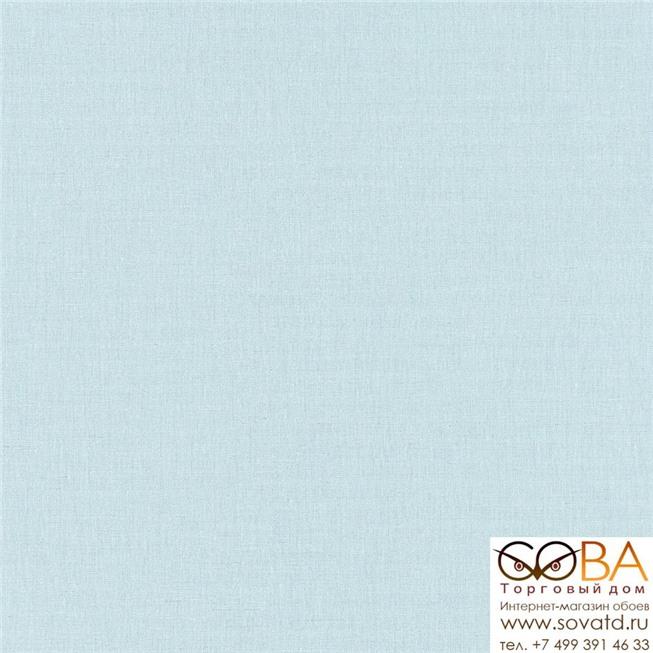 Обои Caselio Linen 2 68526212 купить по лучшей цене в интернет магазине стильных обоев Сова ТД. Доставка по Москве, МО и всей России