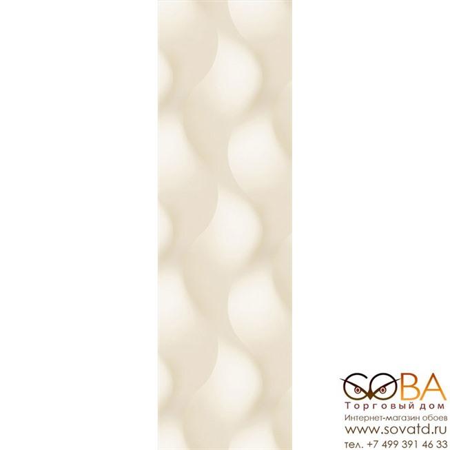 Панно Marburg 46407 Colani Legend купить по лучшей цене в интернет магазине стильных обоев Сова ТД. Доставка по Москве, МО и всей России