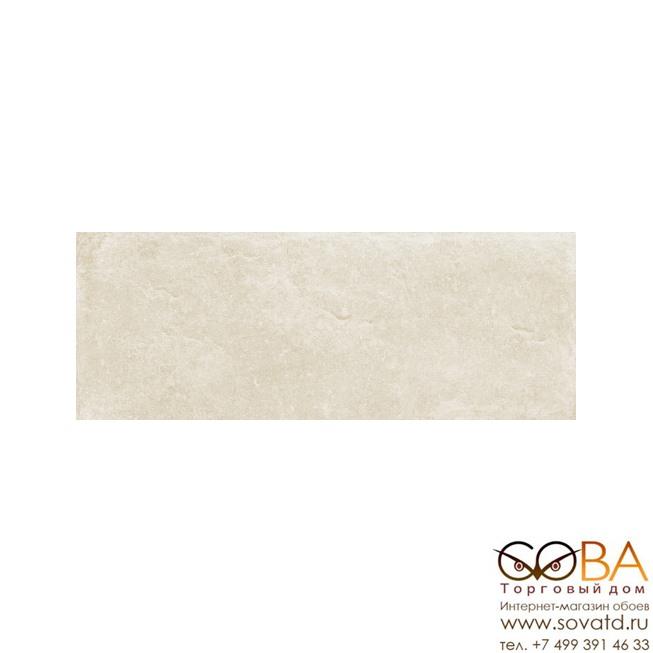 Керамическая плитка Venis Verbier Sand (45x120)см V3080100 (Испания) купить по лучшей цене в интернет магазине стильных обоев Сова ТД. Доставка по Москве, МО и всей России