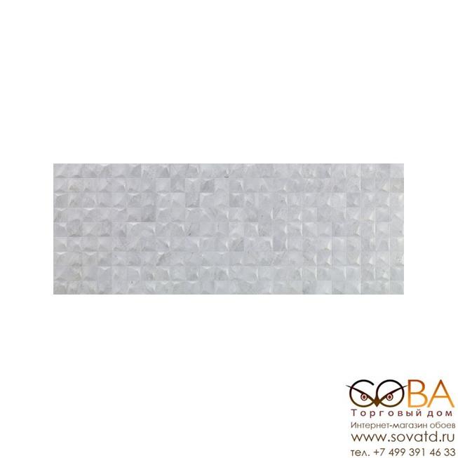 Керамическая плитка Venis Indic Cubik Mat (45x120)см V3080077 (Испания) купить по лучшей цене в интернет магазине стильных обоев Сова ТД. Доставка по Москве, МО и всей России