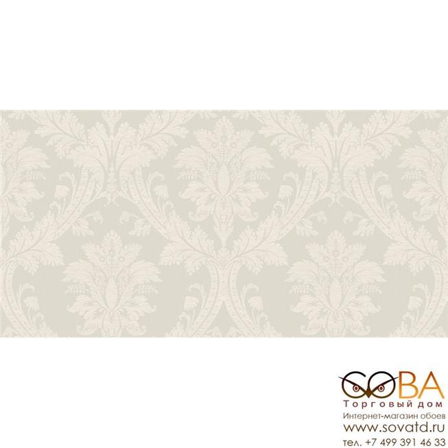 Обои Sirpi 30913 Muralto Florian 3 купить по лучшей цене в интернет магазине стильных обоев Сова ТД. Доставка по Москве, МО и всей России