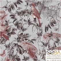 Обои Ugepa L69808 Escapade купить по лучшей цене в интернет магазине стильных обоев Сова ТД. Доставка по Москве, МО и всей России