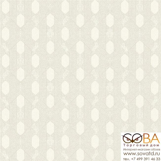 Обои Architects Paper Absolutely Chic 36973-3 купить по лучшей цене в интернет магазине стильных обоев Сова ТД. Доставка по Москве, МО и всей России