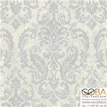 Обои Sirpi 21711 Italian Silk 6 купить по лучшей цене в интернет магазине стильных обоев Сова ТД. Доставка по Москве, МО и всей России