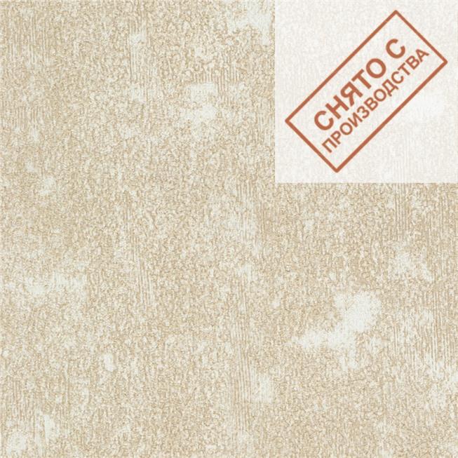 Обои Erismann 4066-19 Rondo Paradise купить по лучшей цене в интернет магазине стильных обоев Сова ТД. Доставка по Москве, МО и всей России