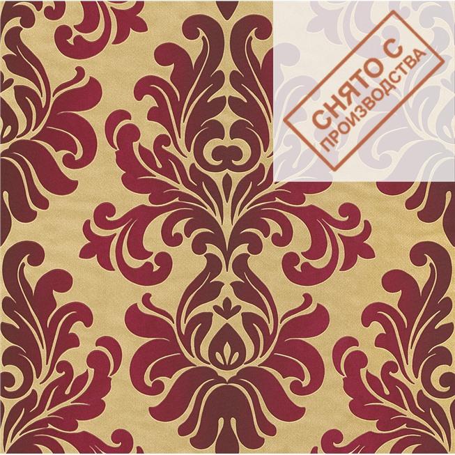 Обои Rasch 546101 купить по лучшей цене в интернет магазине стильных обоев Сова ТД. Доставка по Москве, МО и всей России