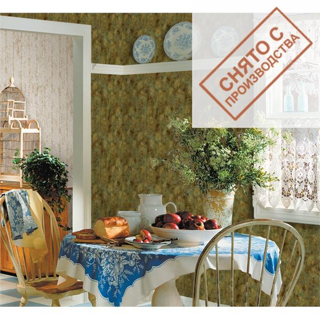 Обои Seabrook TN60502 Lucia купить по лучшей цене в интернет магазине стильных обоев Сова ТД. Доставка по Москве, МО и всей России