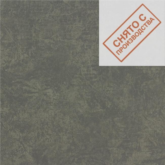 Обои Marburg 55226 Ornamental Home/Coloretto Stripes & Plain купить по лучшей цене в интернет магазине стильных обоев Сова ТД. Доставка по Москве, МО и всей России
