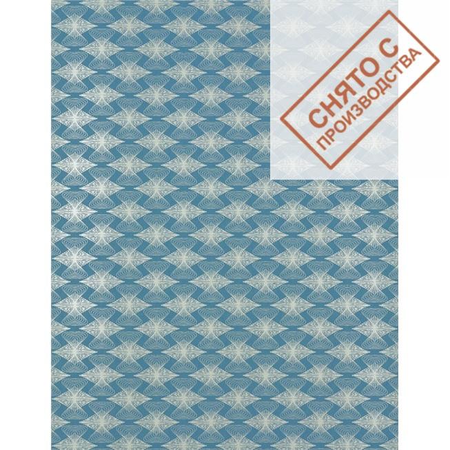 Обои Marburg 55043 Karim Rashid Globalove купить по лучшей цене в интернет магазине стильных обоев Сова ТД. Доставка по Москве, МО и всей России