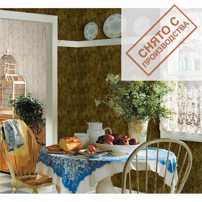 Обои Seabrook TN60404 Lucia купить по лучшей цене в интернет магазине стильных обоев Сова ТД. Доставка по Москве, МО и всей России