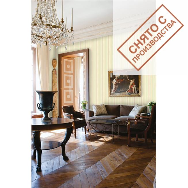 Обои Seabrook LJ80603 Le Jardin купить по лучшей цене в интернет магазине стильных обоев Сова ТД. Доставка по Москве, МО и всей России