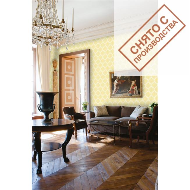 Обои Seabrook LJ80103 Le Jardin купить по лучшей цене в интернет магазине стильных обоев Сова ТД. Доставка по Москве, МО и всей России