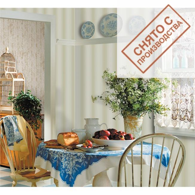 Обои York PH4665 Artisan Estate купить по лучшей цене в интернет магазине стильных обоев Сова ТД. Доставка по Москве, МО и всей России