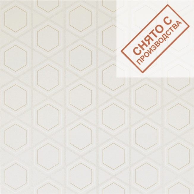 Обои BN 17461 Pure Passion купить по лучшей цене в интернет магазине стильных обоев Сова ТД. Доставка по Москве, МО и всей России