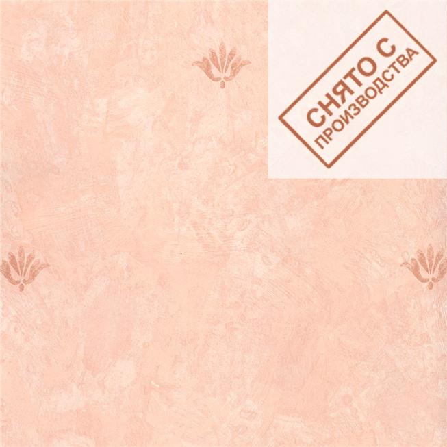 Обои Limonta 83412 Spot 6 купить по лучшей цене в интернет магазине стильных обоев Сова ТД. Доставка по Москве, МО и всей России