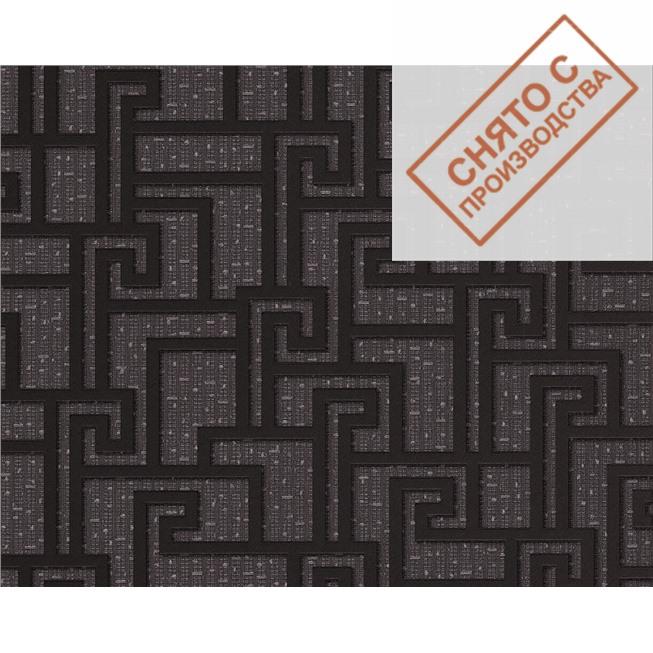 Обои A.S. Creation 96236-3 Versace 2 купить по лучшей цене в интернет магазине стильных обоев Сова ТД. Доставка по Москве, МО и всей России