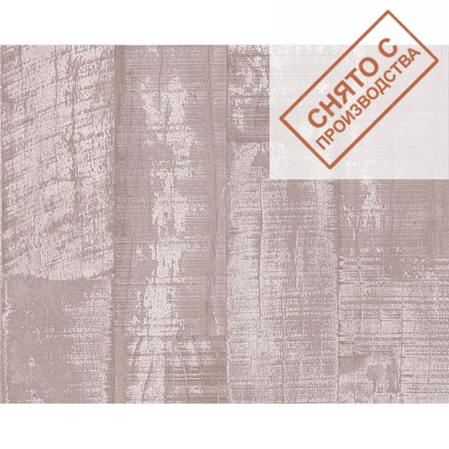Обои A.S. Creation 96152-2 New England 2 купить по лучшей цене в интернет магазине стильных обоев Сова ТД. Доставка по Москве, МО и всей России