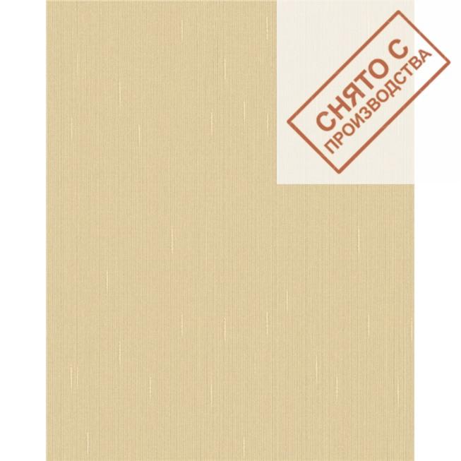 Обои Marburg 53550 Domotex New Style купить по лучшей цене в интернет магазине стильных обоев Сова ТД. Доставка по Москве, МО и всей России