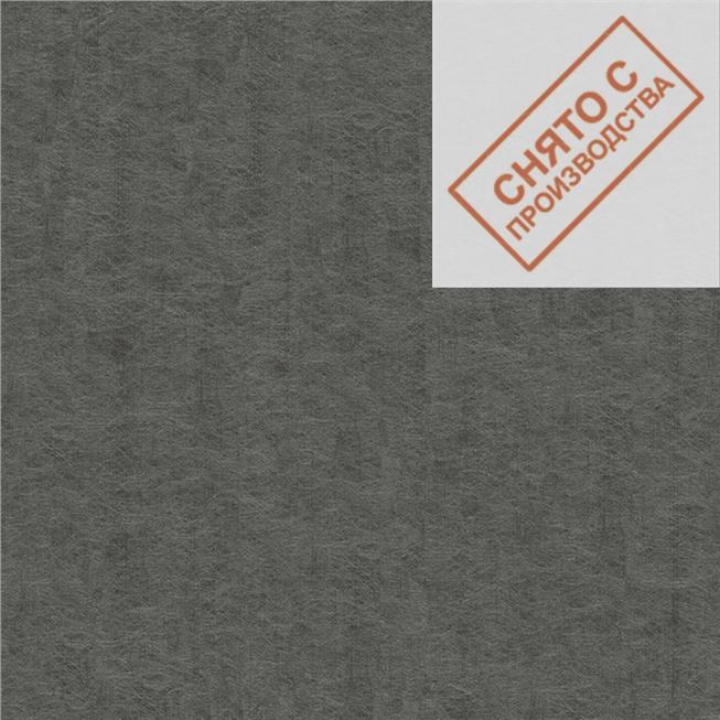 Обои Marburg 53556 Domotex New Style купить по лучшей цене в интернет магазине стильных обоев Сова ТД. Доставка по Москве, МО и всей России