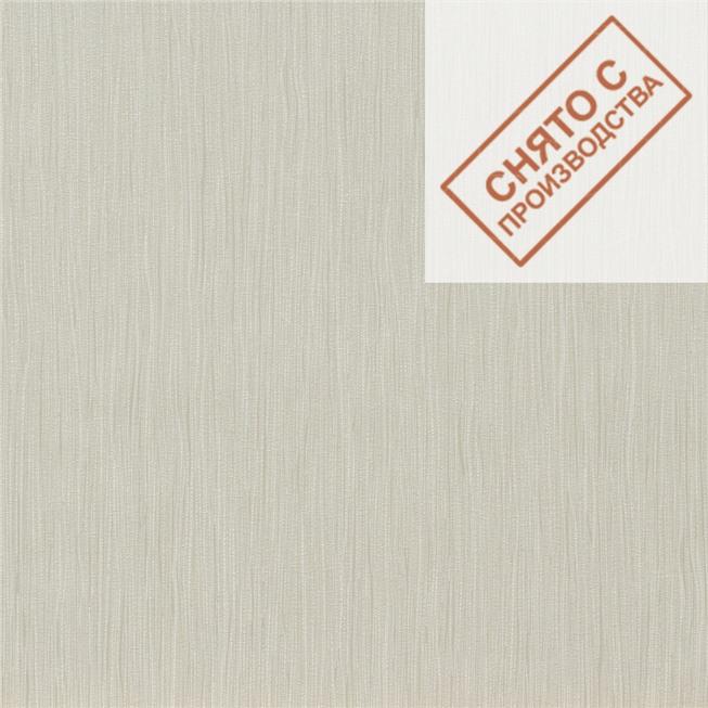 Обои Marburg 56509 Farbenspiel купить по лучшей цене в интернет магазине стильных обоев Сова ТД. Доставка по Москве, МО и всей России