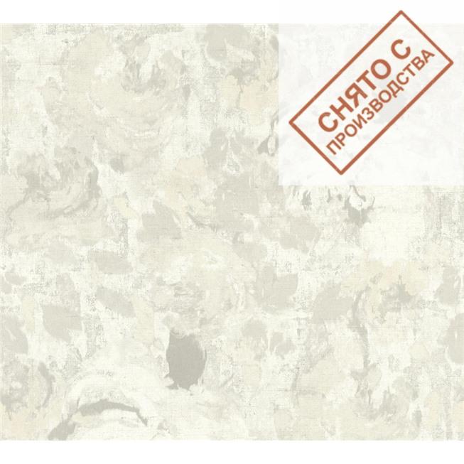 Обои Dekens Habitat 623-02 купить по лучшей цене в интернет магазине стильных обоев Сова ТД. Доставка по Москве, МО и всей России