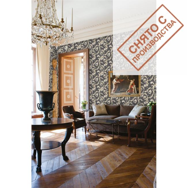 Обои York PH4674 Artisan Estate купить по лучшей цене в интернет магазине стильных обоев Сова ТД. Доставка по Москве, МО и всей России