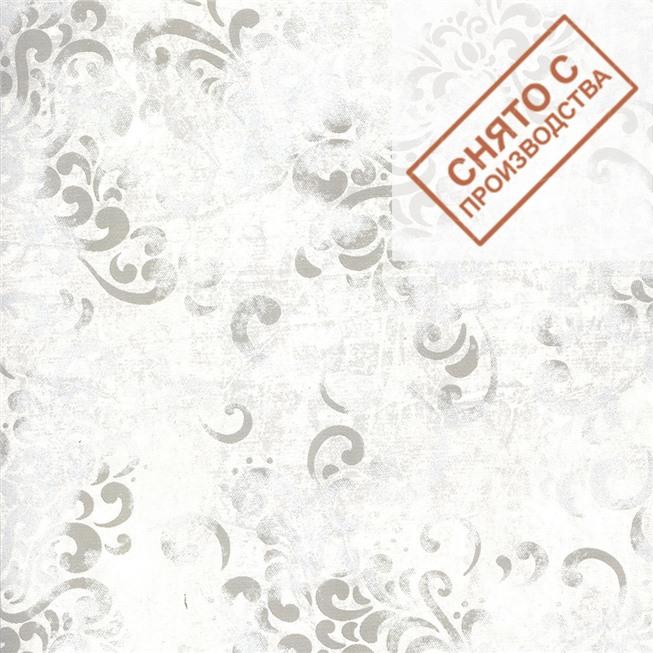 Обои Marburg 59508 Toscana купить по лучшей цене в интернет магазине стильных обоев Сова ТД. Доставка по Москве, МО и всей России