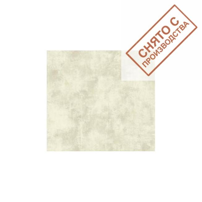 Обои York TT6206 Texture Portfolio купить по лучшей цене в интернет магазине стильных обоев Сова ТД. Доставка по Москве, МО и всей России