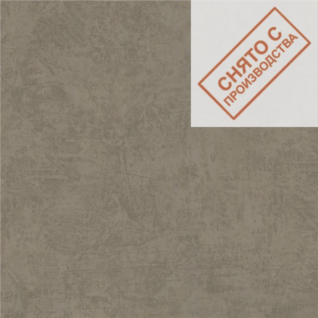Обои Marburg 53501 Domotex New Style купить по лучшей цене в интернет магазине стильных обоев Сова ТД. Доставка по Москве, МО и всей России