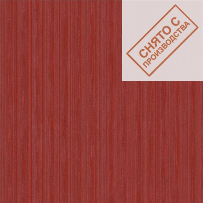 Обои Marburg 53529 Domotex New Style купить по лучшей цене в интернет магазине стильных обоев Сова ТД. Доставка по Москве, МО и всей России