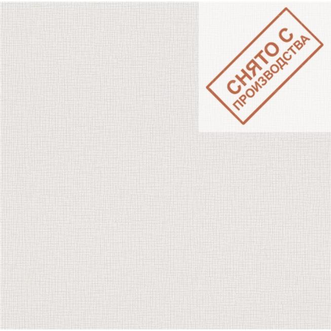 Обои Rasch 440843 купить по лучшей цене в интернет магазине стильных обоев Сова ТД. Доставка по Москве, МО и всей России
