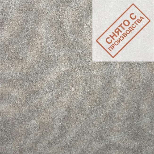 Обои Erismann 4235-4 Barocco купить по лучшей цене в интернет магазине стильных обоев Сова ТД. Доставка по Москве, МО и всей России