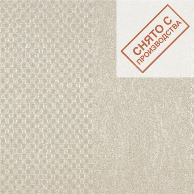 Обои Marburg 54951 Cuvee Prestige купить по лучшей цене в интернет магазине стильных обоев Сова ТД. Доставка по Москве, МО и всей России