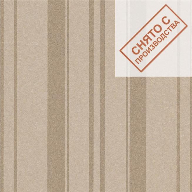 Обои Erismann 1762-02 Cassiopeia купить по лучшей цене в интернет магазине стильных обоев Сова ТД. Доставка по Москве, МО и всей России