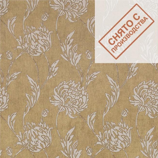 Обои BN 17484 Pure Passion купить по лучшей цене в интернет магазине стильных обоев Сова ТД. Доставка по Москве, МО и всей России