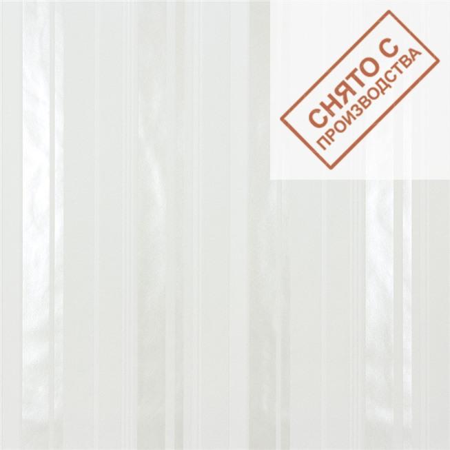 Обои Marburg 55238 Ornamental Home/Coloretto Stripes & Plain купить по лучшей цене в интернет магазине стильных обоев Сова ТД. Доставка по Москве, МО и всей России